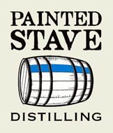 Painted Stave Distilling